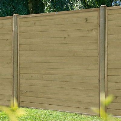 Forest 3 X 6 Horizontal Tongue And Groove Pressure Treated Wooden Side Garden Gate Shedstore In 2020 Fence Panels 6ft Fence Panels Decorative Fence Panels