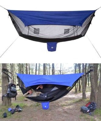 Bluehost Com Hammock Camping Tent Camping Survival