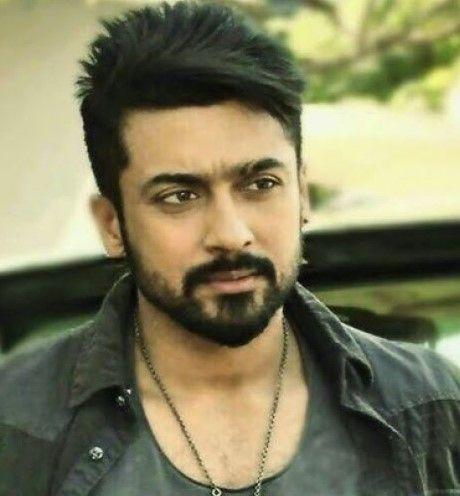 Surya Hairstyle In 2020 Surya Actor Hd Photos Cute Actors