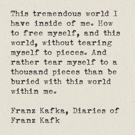 Top quotes by Franz Kafka-https://s-media-cache-ak0.pinimg.com/474x/af/d0/ee/afd0eee67f3d17573fd530c9725ea40c.jpg