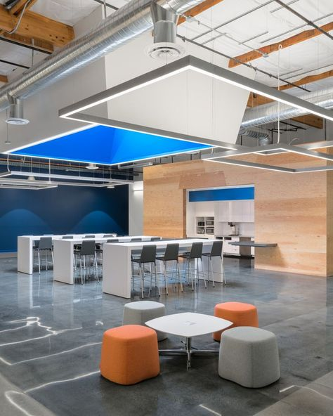 pin by consulting for architects inc placement on new office