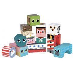 leksaker gratis frakt