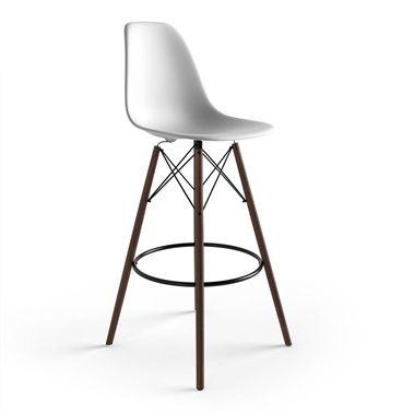 Remarkable Cool Bar Stools Complete Your Modern Kitchen Bathroom Spiritservingveterans Wood Chair Design Ideas Spiritservingveteransorg