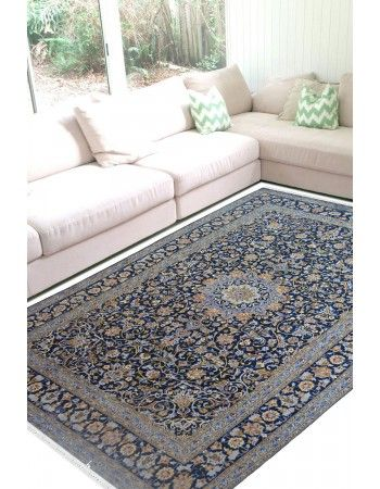 Large Area Rugs Sale 2020 Large Area Rugs Rugs And Beyond In 2020 Large Area Rugs Rugs Area Rugs For Sale