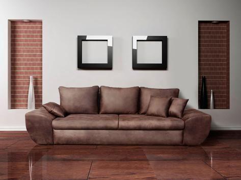Best 20 Big Sofa Mit Schlaffunktion Ideas On Pinterest