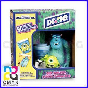 In 2020 Toy Packaging Packaging Diy Box Packaging