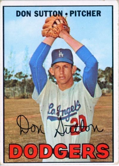 1966 Los Angeles Dodgers Pictorial Roster In 2020 Don Sutton Baseball Dodgers