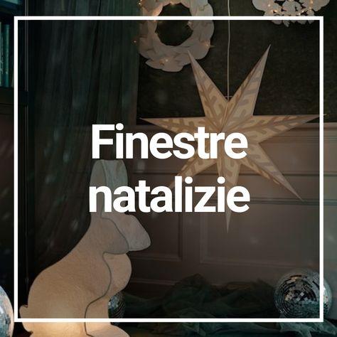 Idee Regalo Natale Ikea.Pinterest Pinterest
