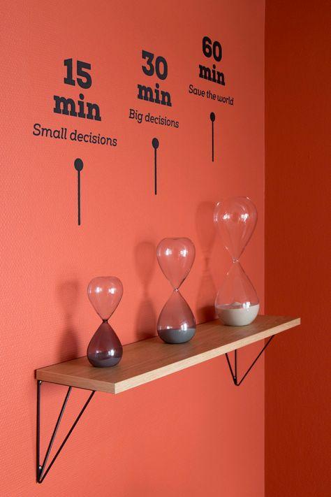 Smarp office meeting room gsd detail – Modern Home Office Design