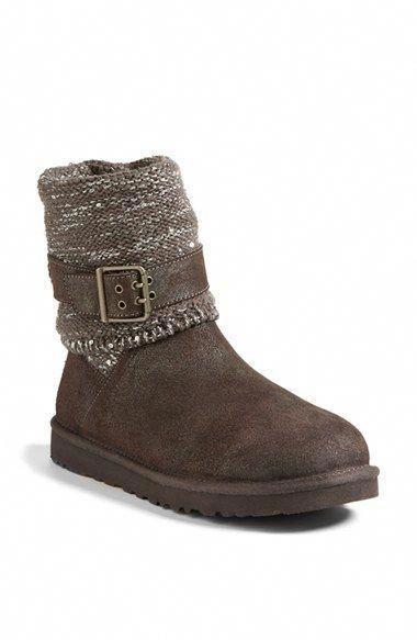 e5dee1d6b0f black women s boots uk #BlackwomensBooties | Black womens Booties in ...