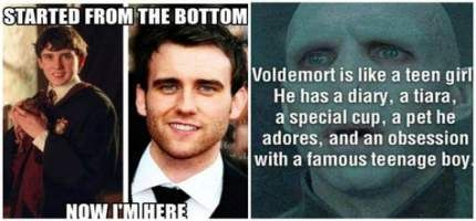 Trendy Funny Happy Birthday Quotes For Him Humor Harry Potter Ideas Harry Potter Memes Clean Harry Potter Memes Hilarious Harry Potter Quotes Funny