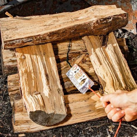 41+ What temperature does wood combust ideas