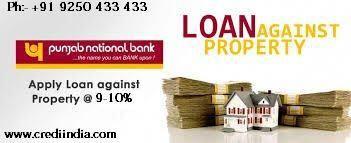 All Loan Home Loan Personal Loan Loan Against Property