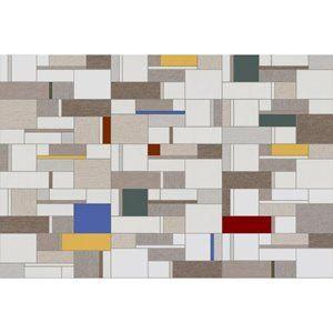 lowe s tiles ceramic wall tiles