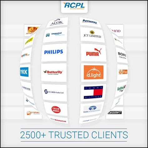 29 best RCPL Services images on Pinterest Challenges, Feels and - fedex careers