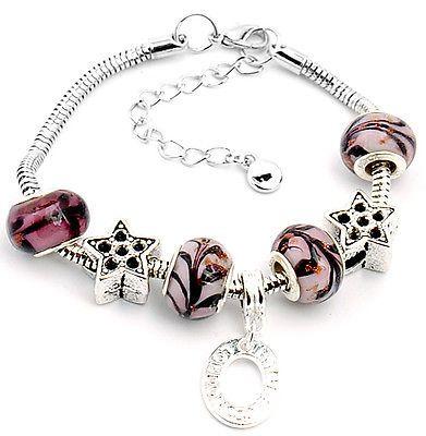 11 Fake Pandora Bracelet Ideas Pandora Bracelet European Charm Bracelets Charm Bracelet