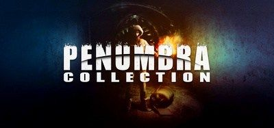 Penumbra Collection Defa In 2020 Adventure Games Game Release