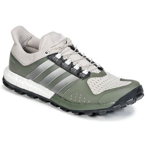 chaussure running adidas promo