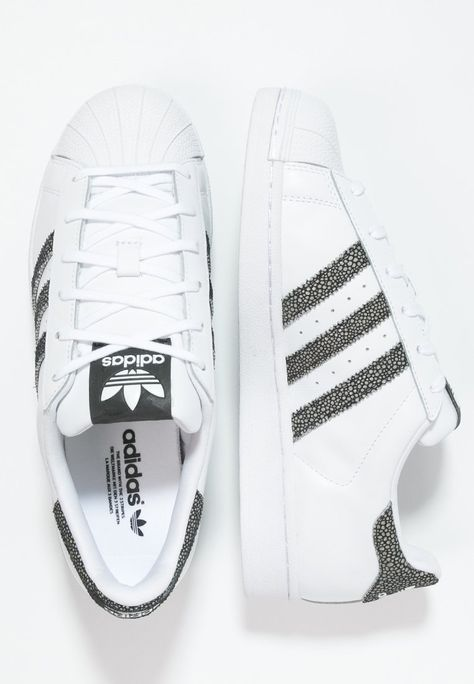 Les 50 meilleures images de Superstar Chaussures adidas Chaussures adidas