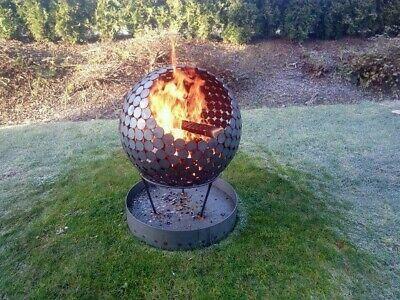 Feuerkorb Feuerkugel Feuerschale In Bayern Ruhstorf An Der Rott Ebay Kleinanzeigen Feuerschale Feuerkorb Feuerstelle Grill