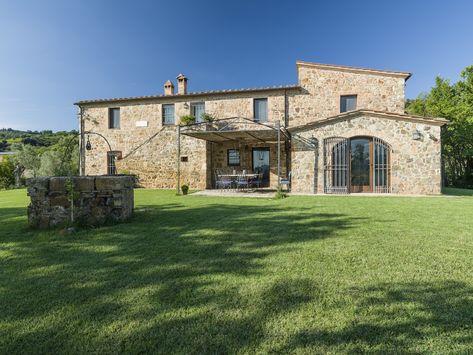 Villa Brigitta Ancienne Et Belle Maison De Campagne Avec Jardin