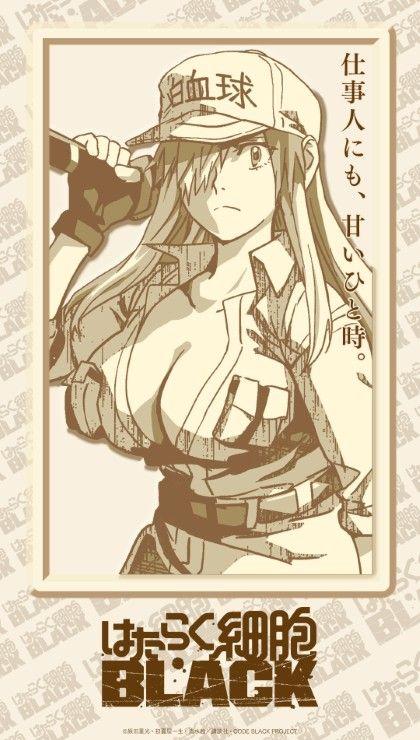 صور خلفيات انمي روعة خلفيات انمي Hd In 2021 Anime Wallpaper Anime Wallpaper