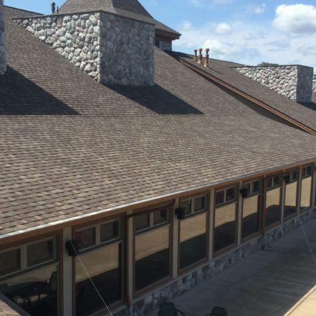 Vermont S Best Roof Repair Company Roof Repair Roof Maintenance