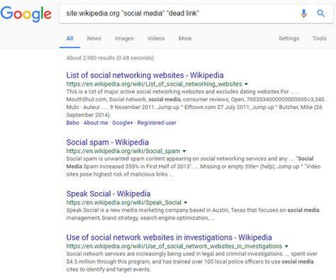 Liste over datingwebsites wikipedia