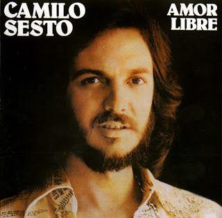 Imagenes Y Videos De Camilo Sesto Video De Jamás De Camilo Sesto En El Programa De Camilo Sesto Camilo Camilo Blanes