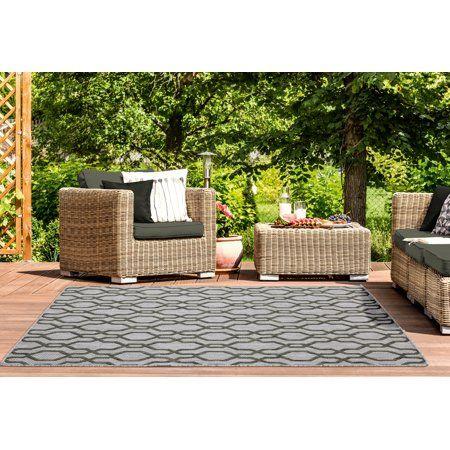 Patio Garden Indoor Outdoor Area Rugs Indoor Outdoor Outdoor