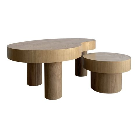 120 Tables Ideas In 2021 Table Furniture Coffee Table