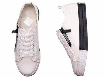 Trampki W Trampki Damskie Strona 8 Allegro Pl Sneakers Shoes Louis Vuitton