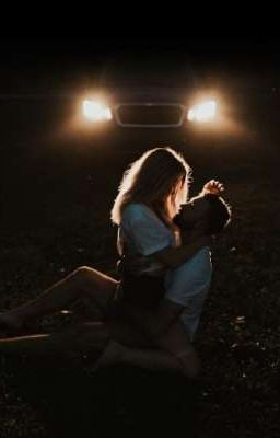 Tovis Rozsa 1 2 Resz Night Photography Relationship Goals Pictures Night Couple