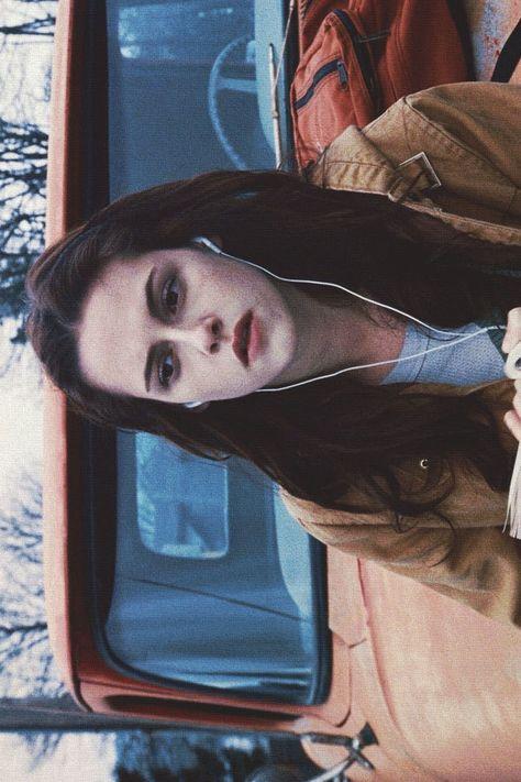 "cobaaaingel: ""Twilight (2008) """