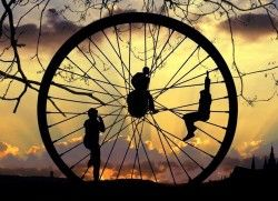 Cerbung The Wheel Of Life Forum Semprot Wheel Of Life Personal Development Plan To Loose
