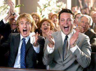 25 Wedding Crashers Quotes It S Wedding Season Kid Wedding Crashers Quotes Wedding Speech Best Man Wedding Speeches