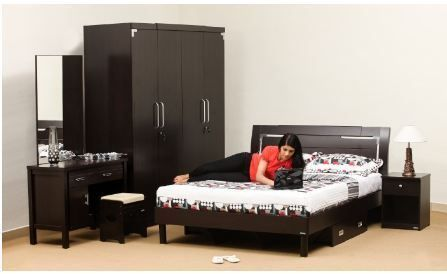Damro Bedroom Furniture Price In 2020 Bedroom Sets Furniture Prices Bedroom Furniture Sets