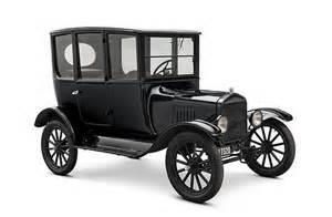 Image Result For Henry Ford Model T Black And White Henry Ford