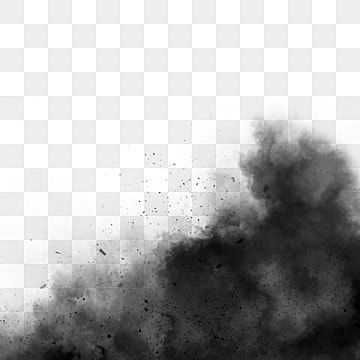 Contaminated Black Mist Particles Heavy Smoke Black Smoke Dense Fog Png Transparent Clipart Image And Psd File For Free Download In 2021 Red Picture Frames Black Smoke Red Pictures
