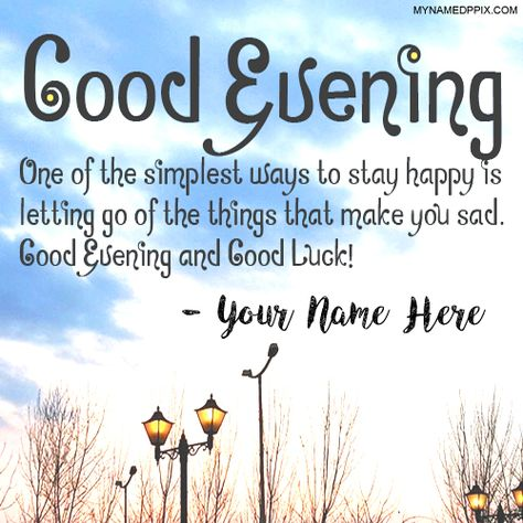 Whatsapp Send All Friends Morning Wishes Greeting Cards Name Photos   My Name Pix Cards