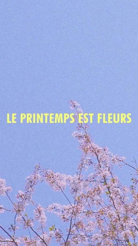 Fermez vos yeux et pensez au printemps. Alors, quelles fleurs pouvez-vous sentir? #PhotographyPhotoshopVideos