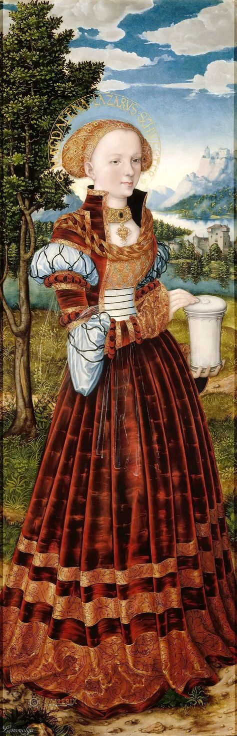 16th century renaissance For sale on 1stdibs - origin: italy, venice period: 16th century measures: height 124 cm, length 166 cm, depth 62 cm dark colored walnut maintenance restaurations.
