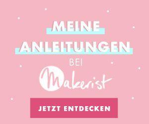 Newsletter Bestatigung Shirt Copenhagen Schnittliebe Schatzsuche Kindergeburtstag Schnittmuster Makerist
