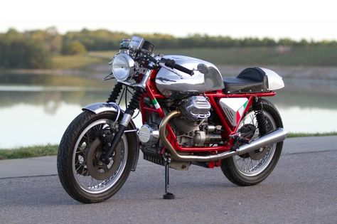 Bmw F650 Cafe Racer Google Search Motorcycles Pinterest Moto