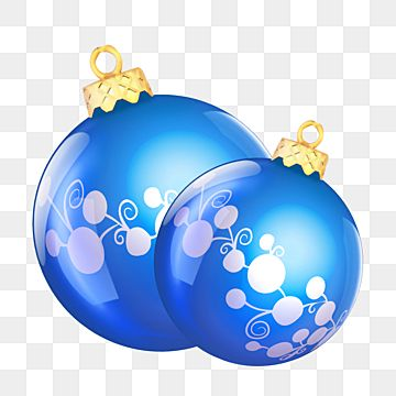 3d Blue Christmas Balls Christmas Balls Christmas Ball Christmas Ball Clip Art Png Transparent Clipart Image And Psd File For Free Download Merry Christmas Vector Christmas Balls Chrismas Decorations