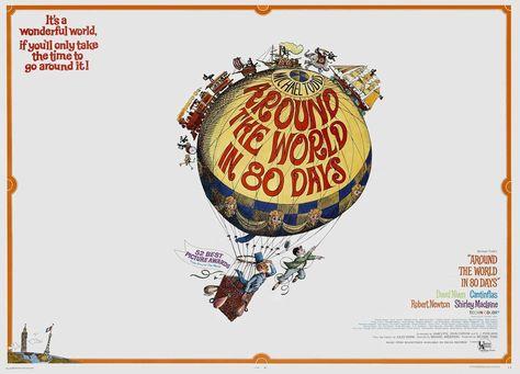 Epingle Par Dolingen Sur Mer Et Legendes En 2020 Affiche Poster