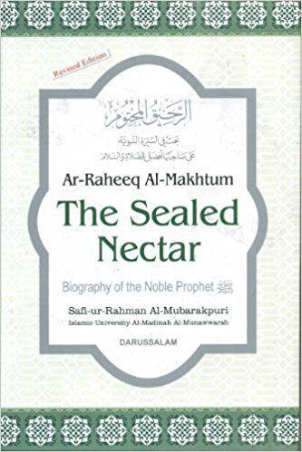 A List of Books on Islamic history   Islamic   Prophet