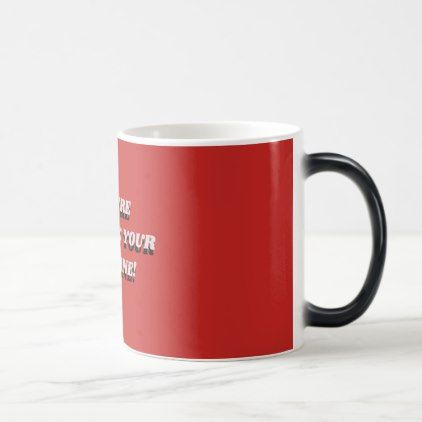 Be Sure To Drink Your Ovaltine Mug Office Gifts Giftideas Business Mugs Christmas Wedding Gifts Ovaltine