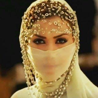 بنات ليبيا جمال ليبي اجمل بنات شمال افريقيا ليبيات أجمل صور ملكة جمال ليبيا أحلى صور ملكات جمال ليبيا اجمل بنات Face Jewellery Beautiful Hijab Arabian Women