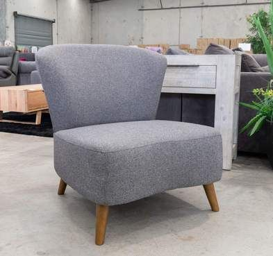 Violet Accent Chair Lava Chairs In 2019 Accent Chairs Chair
